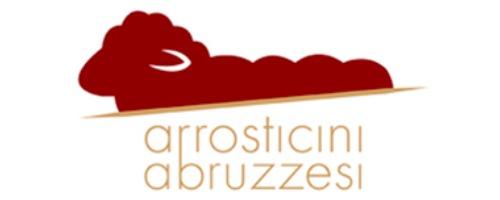 Arrosticini Abruzzesi